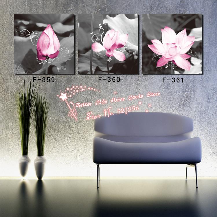 3 Piece Canvas Wall Art Sets online get cheap black and white 3 piece canvas wall art