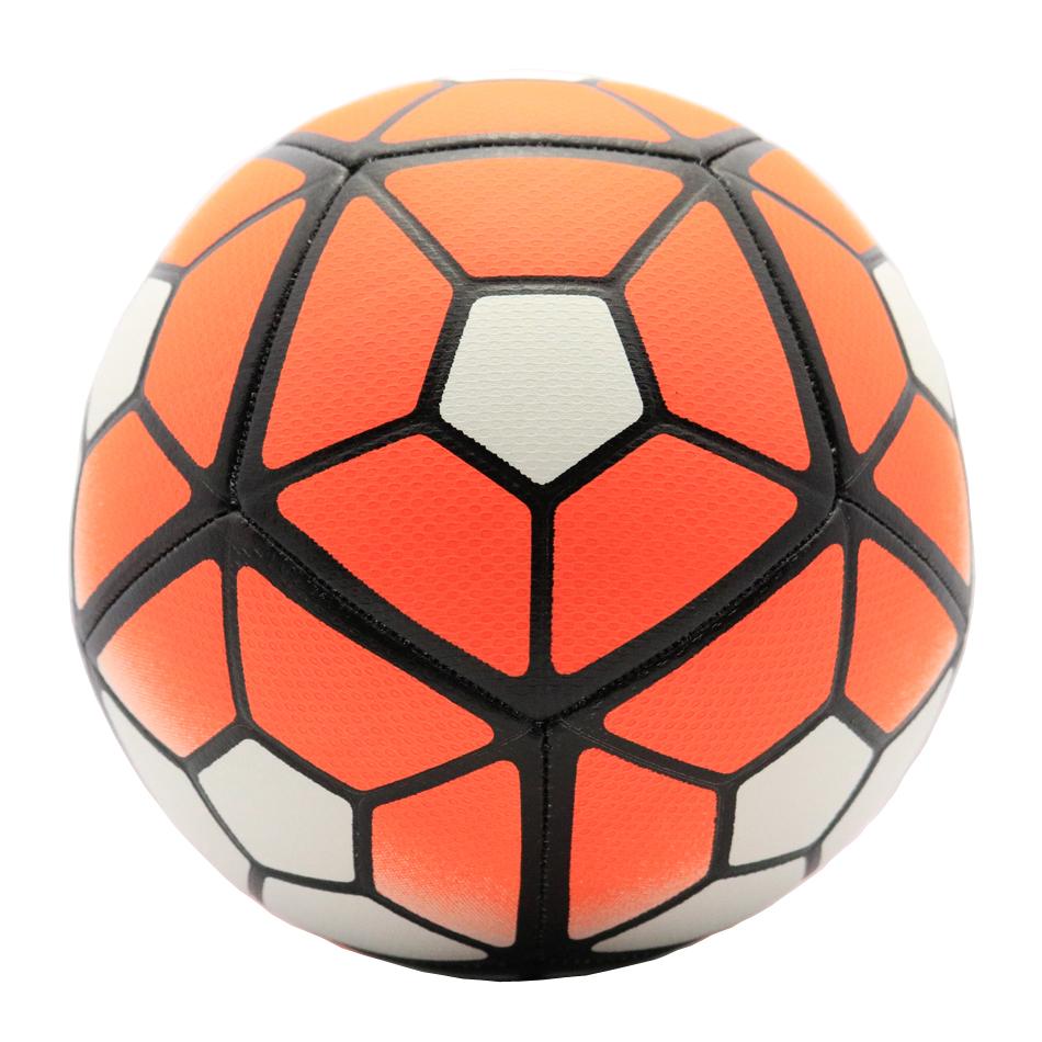 профессиональные матчевые мячи