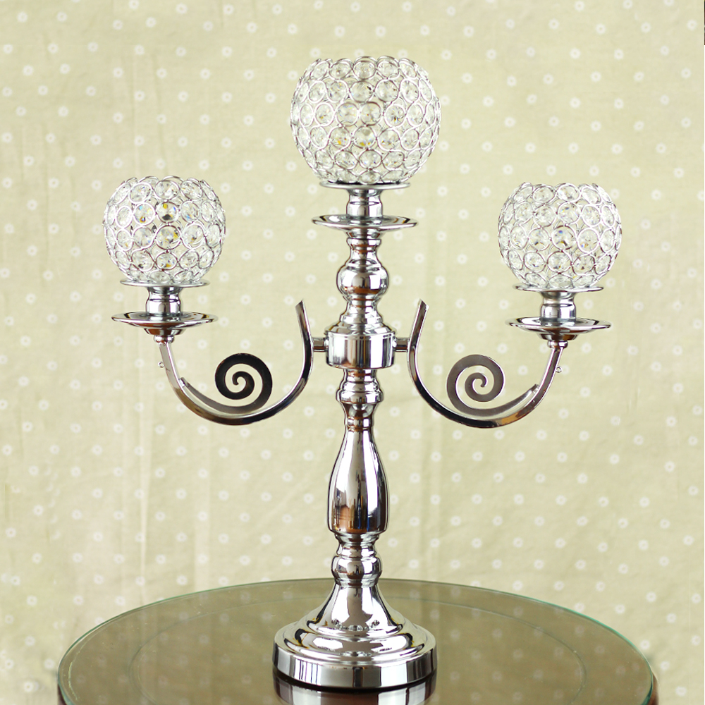 Compare Prices On Candelabra Lighting And Home Decor
