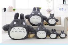 35cm my neighbor totoro plush totoro stuffed animal toy children gifts best gift for kids baby