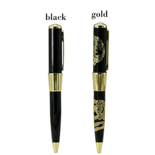 Luxury ballpoint pen USB stick 2GB 4GB 8GB 16GB 32GB