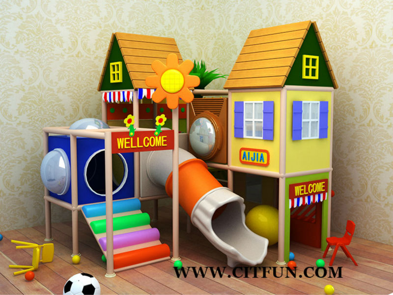 Children small indoor soft playgrounds for starbuck and for Best indoor playground for toddlers