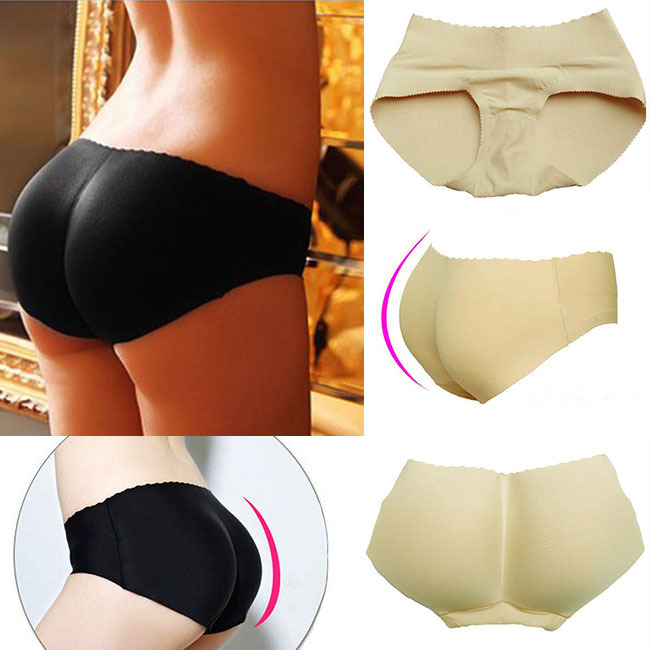 Online Buy Wholesale hip pants underwear from China hip pants ...