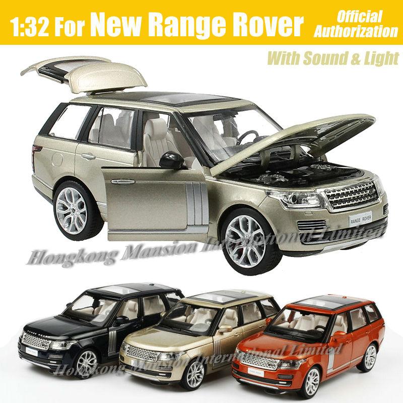 132 New Range Rover (1)