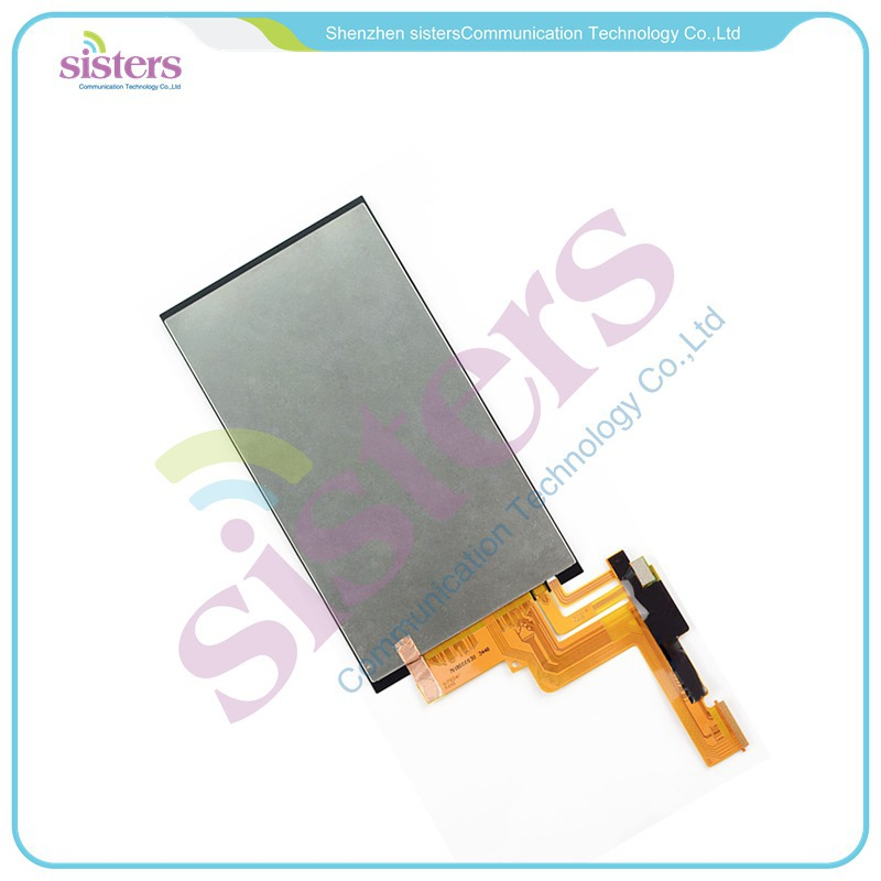 Здесь можно купить  30pcs Wholesale High Quality  LCD Display Touch Screen Digitizer  Assembly For HTC One M9 Free Shipping By DHL 30pcs Wholesale High Quality  LCD Display Touch Screen Digitizer  Assembly For HTC One M9 Free Shipping By DHL Телефоны и Телекоммуникации