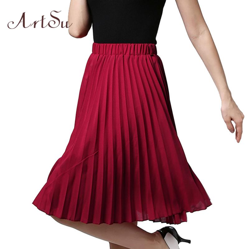 27 innovative Womens Skirts Casual u2013 playzoa.com