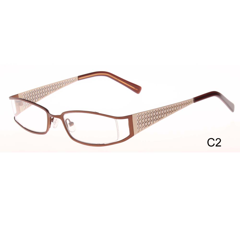 Eyeglass Frame Styles For 2017 : Aliexpress.com : Buy 2017 new designer cheap spectacle ...