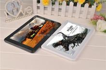 Quad Core 9 inch 1024X600 DDR3 2GB ram HD 16GB Wifi Camera 3G HDMI Tablet