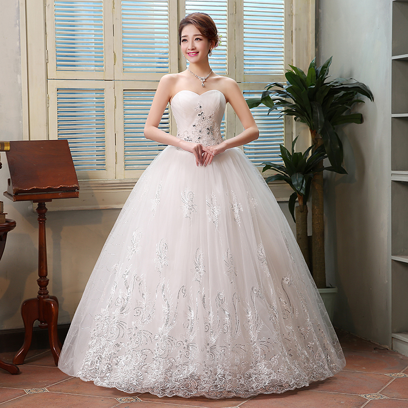 Summer wedding dress 2016 hot sale sweetangel white lace for White summer wedding dress