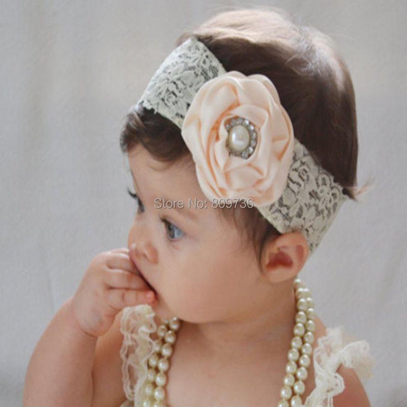 aliexpress buy 10pcs lot new style beautiful bowknot aliexpress buy 10pcs lot new style beautiful bowknot