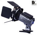 DHL Free Shipping Portable Strobe Lamp Outdoor Photo Studio Flash Light X 808 250W Top Speedlite