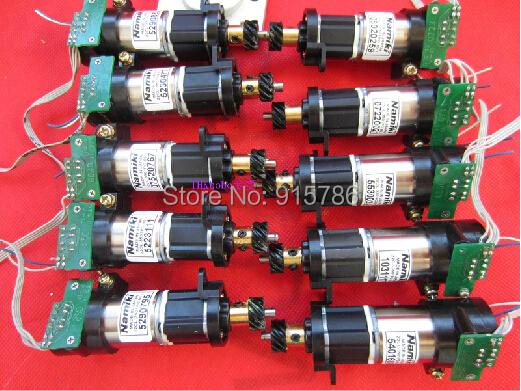 Buy 22cl 3501pg motor namiki coreless dc for 120 rpm dc motor