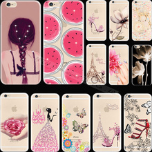 Pretty Top Fashion Diamond Silicon Phone Shell Cover For Apple iPhone 4 iPhone 4S iPhone4 iPhone4S Case Cases WCZ ZCXU UGH JALP