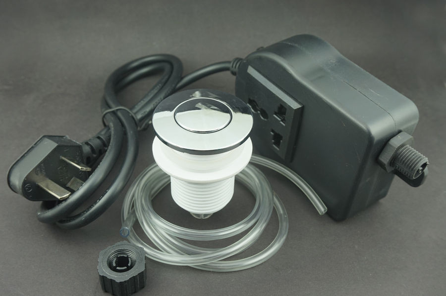 Air Switch For Jetted Tub : Popular spa air switches buy cheap lots