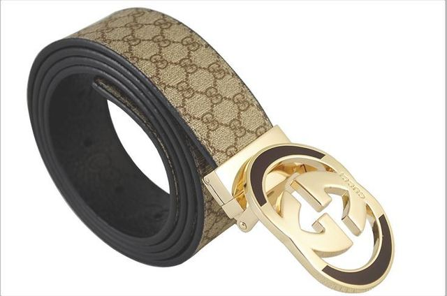 Free shipping hot sale retail and wholesales  Unique design classic fashion for men and women lovers in joker leisure belt
