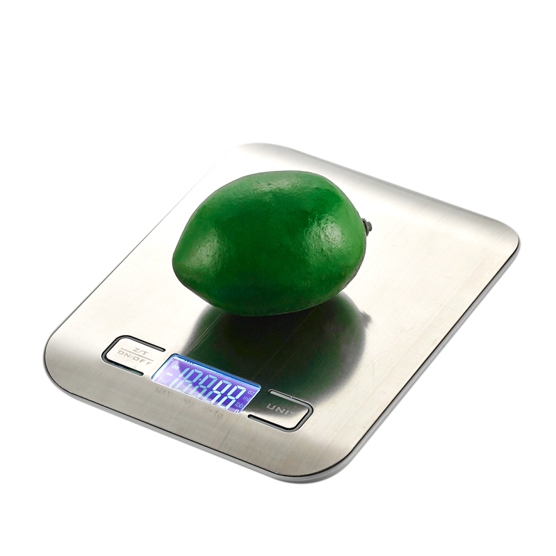 THE BEST BATHROOM SCALE  YouTube