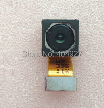 For Xperia Z1 L39h C6903 Honami Main Rear Facing Camera Replacement