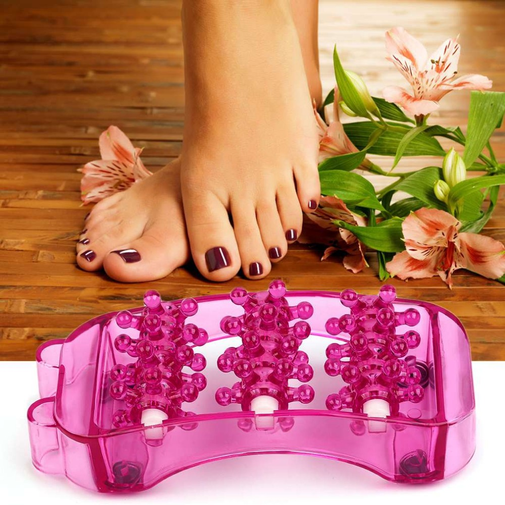Universal Portable Plastic Foot Massager Foot Health Care Massager Men Women Release Stress Tool Best Gift For Parent New Style  Universal Portable Plastic Foot Massager Foot Health Care Massager Men Women Release Stress Tool Best Gift For Parent New Style  Universal Portable Plastic Foot Massager Foot Health Care Massager Men Women Release Stress Tool Best Gift For Parent New Style  Universal Portable Plastic Foot Massager Foot Health Care Massager Men Women Release Stress Tool Best Gift For Parent New Style