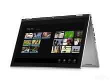 MD760LL/B 13.3-Inch Laptop, Core i5 Processor, 4GB Memory, 128GB Flash Storage, X Mavericks