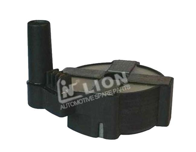 Free Shipping Brand New Ignition Coil For Mitsubishi Lancer Iii Station Wagon Oem h3t011 Car Replacement