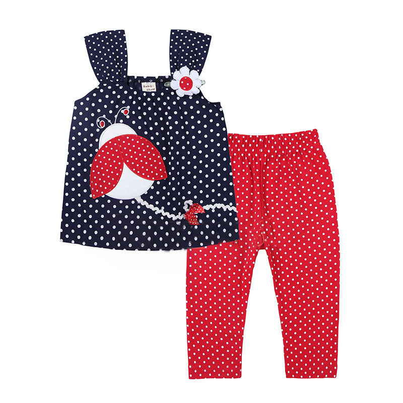 childrens clothing sets