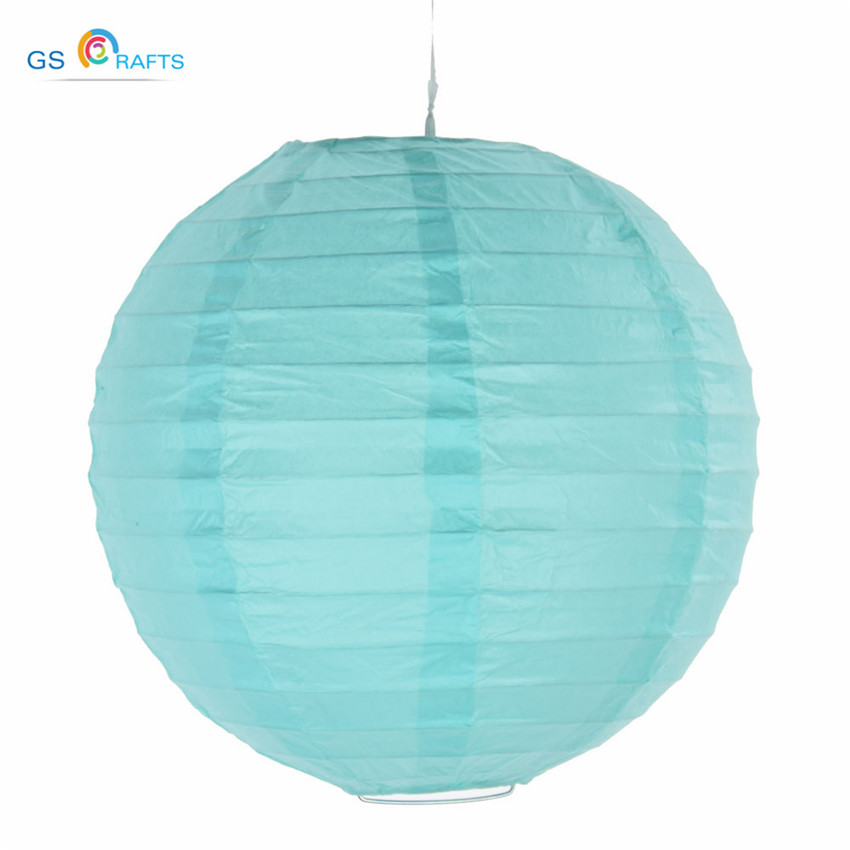 buy cheap paper lanterns Free 2-day shipping on qualified orders over $35 buy round paper lantern, 12 at walmartcom.