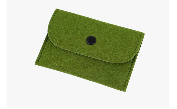 Change Purse Coin Wallet Card Holder for Women (8)