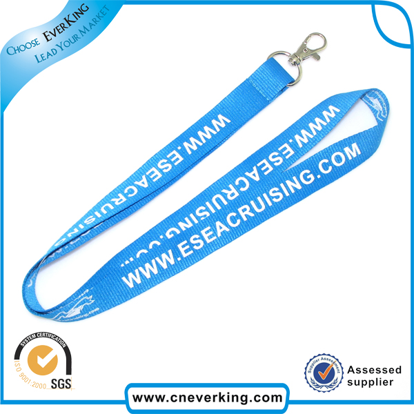 120pcs/lot Factory direct sales high quality retractable lanyard free shipping(China (Mainland))