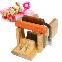 2016 One Soap Mold Loaf Cutter Adjustable Wood and Beveler Planer Cutting Tool Set(China (Mainland))
