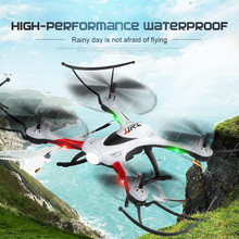 JJRC H31 RC Drone 2.4G 4CH 6Axis professional RC Quadrocopter Helicopter RTF Some Combos Waterproof Resistance