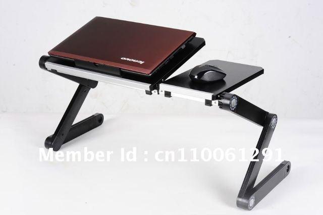 Mesa de ordenador port til para cama mesa de ordenador port til para sof mesa de ordenador - Mesa portatil ordenador ...