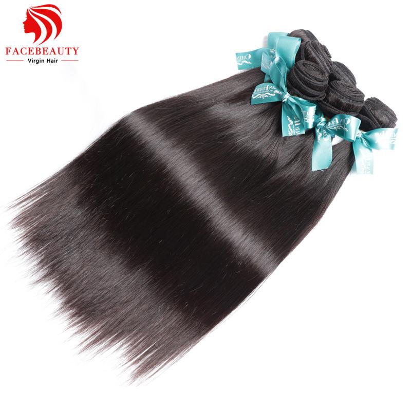 Free Shipping Wholesale Peruvian Straight Virgin Hair 10Pcs/Lot Best Hair Weave 7A Unprocessed Virgin Hair(China (Mainland))