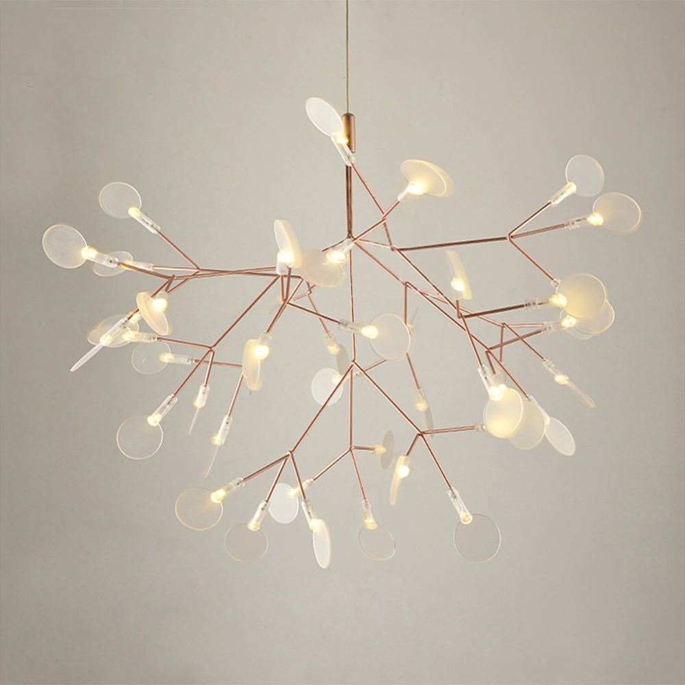 Compare Prices on Firefly Led Bulbs- Online Shopping/Buy Low Price ...