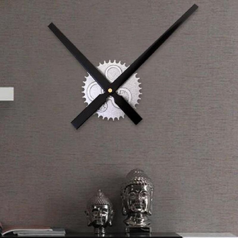 Textura de madera vieja compra lotes baratos de textura - Mecanismo reloj pared barato ...