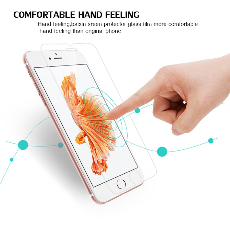 10-pieces-2-5d-0-3mm-Premium-For-Alppe-iPhone-6-6s-4-7-Tempered-Glass (1)