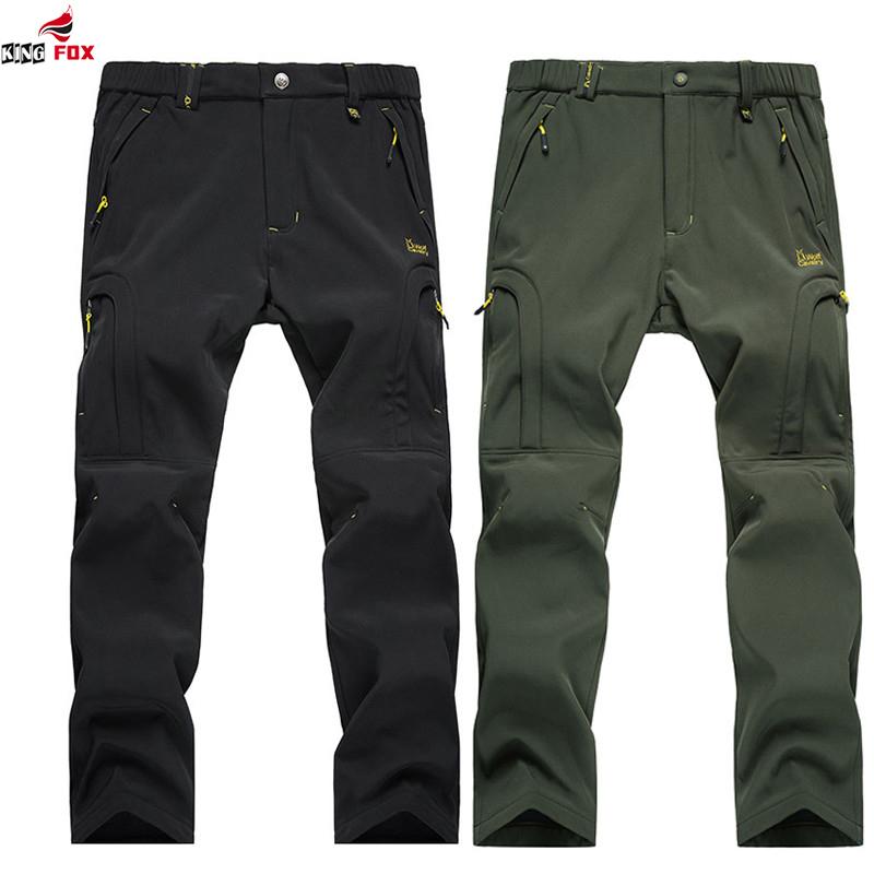 Womens Tactical Pants Reviews