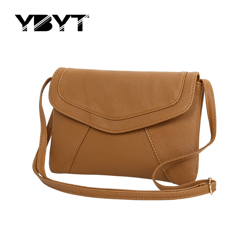 vintage casual leather handbags new wedding clutches ladies party purse ofertas women crossbody messenger shoulder school bags - Little monkey Store store