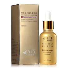 Fungal Nail Treatment TCM Essence Oil Hand and Foot Whitening Toe Nail Fungus Removal Feet Care