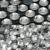 SS12 3-3.2mm,1440pcs/Bag Clear DMC HotFix FlatBack Rhinestones,DIY garment Hot Fix strass heat Iron On crystal glitters stones