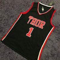 Online Get Cheap Lebron James Basketball Shoes -Aliexpress.com