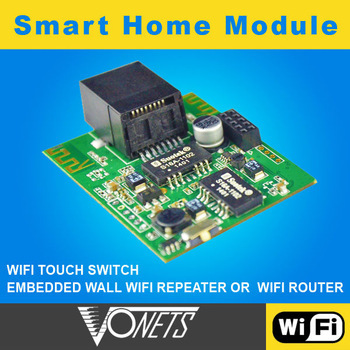 VONETS VHA300 300mbps Cheap openwrt DIY wifi module wlan USB openwrt router wifi 3g router(China (Mainland))