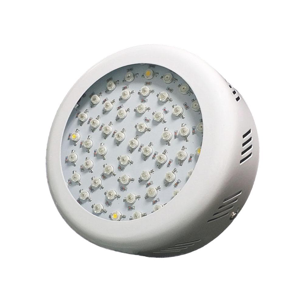 led grow light full spectrum ufo led lamp uv ir grow tent lighting. Black Bedroom Furniture Sets. Home Design Ideas