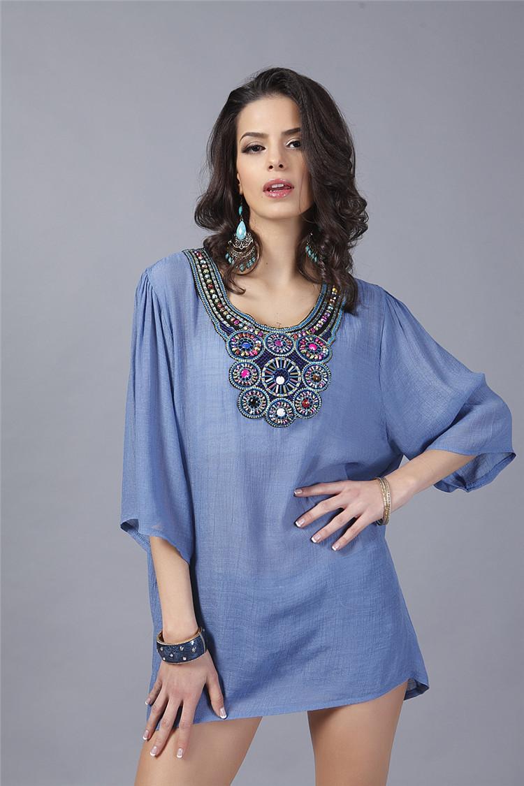 Fashion Clothes Plus Size Women