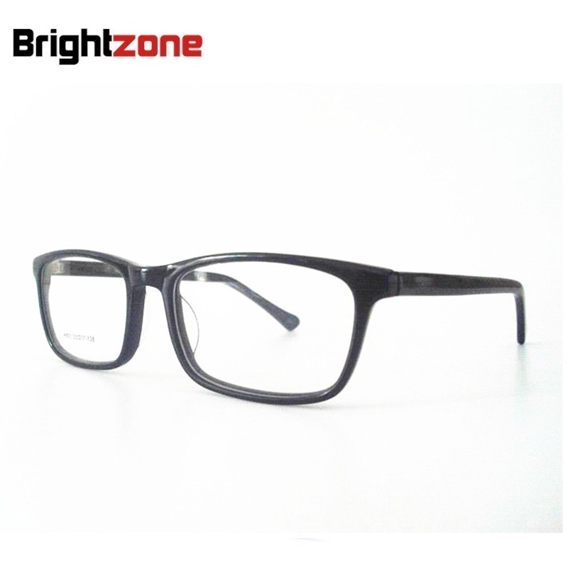 compare prices on specs eyeglasses shopping buy