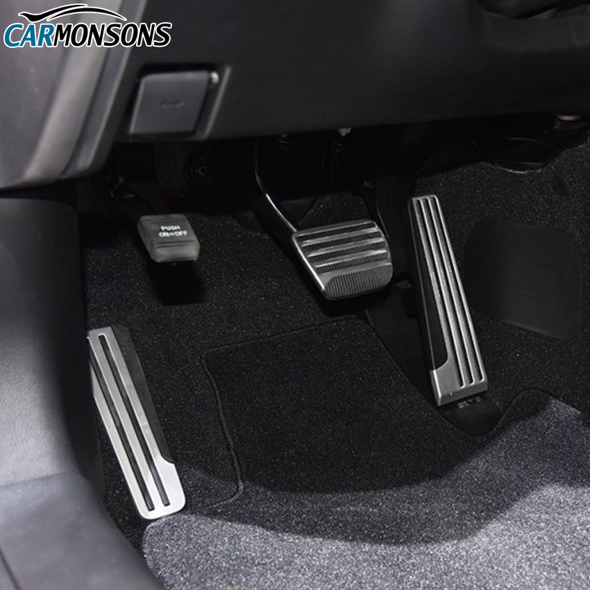 Carmonsons For Infiniti Q50 Q60 Q70 QX50 QX70 Automatic