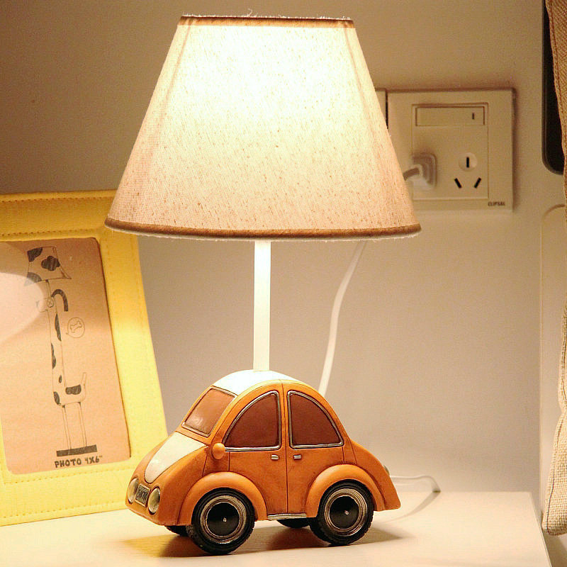 child table lamp 2