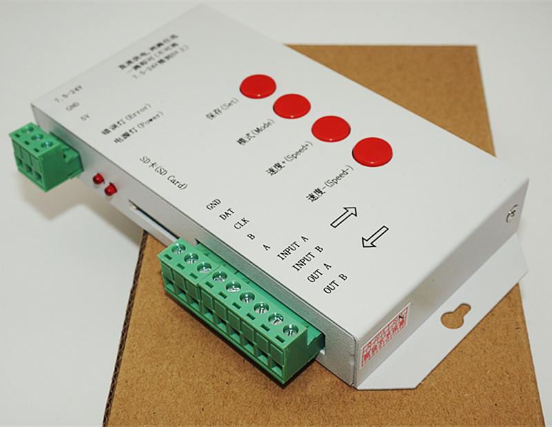 T1000S 4