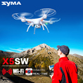 Syma Mini Indoor Aluminum RC Helicopter with Light Built in Gyroscope Radio Control Drone Toys Red Yellow Color Free Shipping