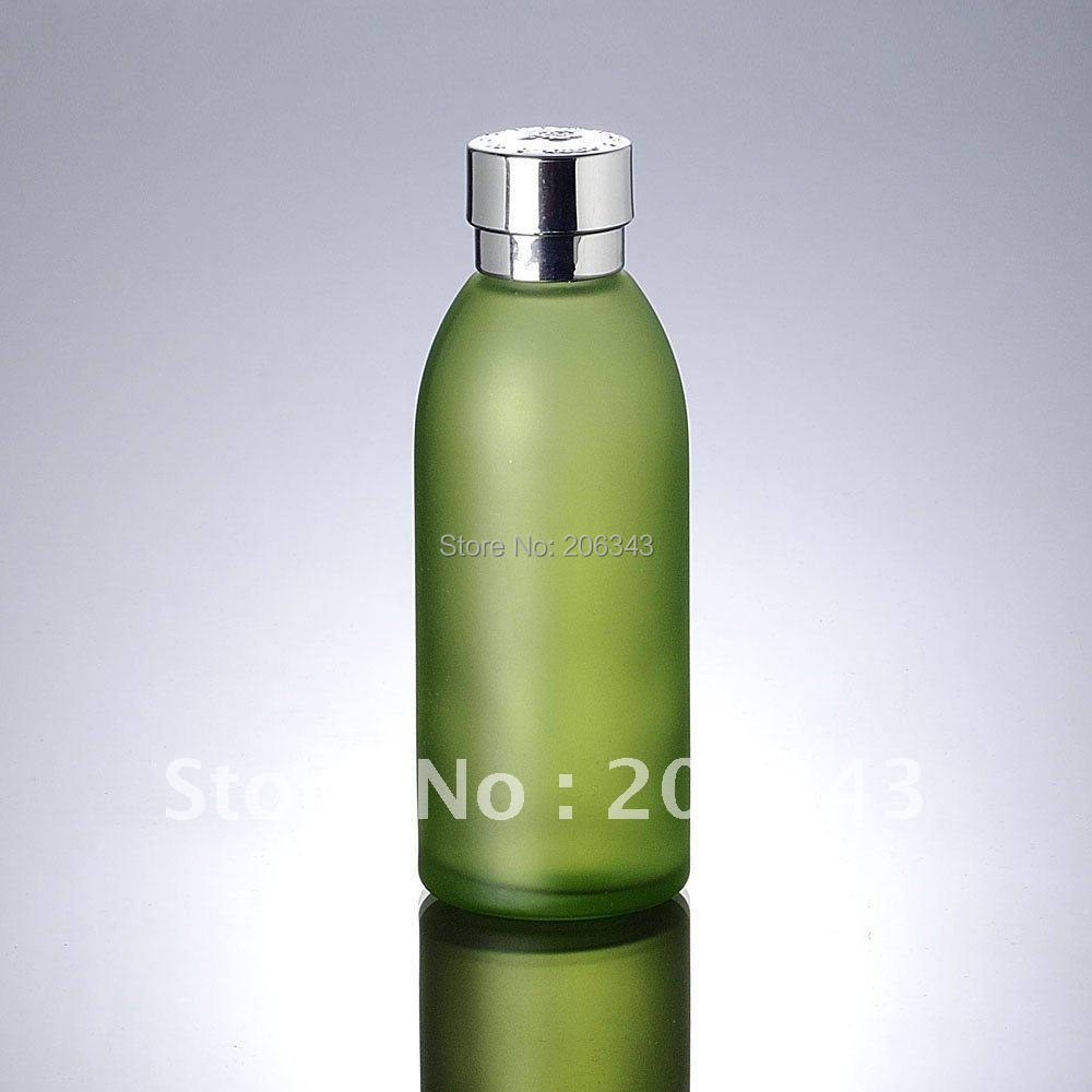 how to open cosmetic bottle