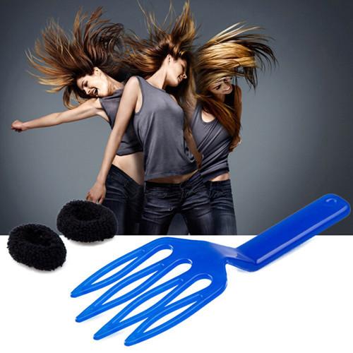 Hairdo Diy Fashion 75